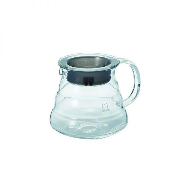 gyalini kanata serbirismatos kafe hario v60 360 ml