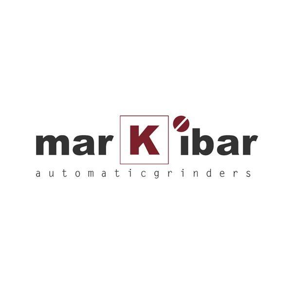 Markibar